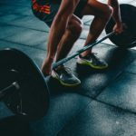 WEIGHTLIFTING-SYSTEMS-FOR-WEIGHTLIFTING