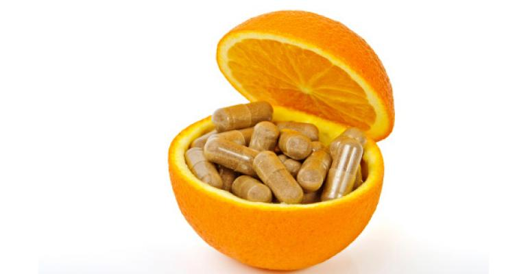 VITAMIN MINERAL SUPPLEMENTS-THE TRUTH