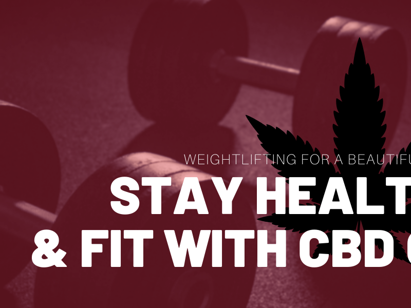 STAY-HEALTHY-AND-FIT-WITH-CBD-OIL